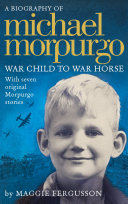Pdf Michael Morpurgo: War Child to War Horse