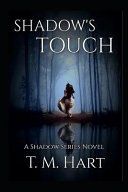 Shadow's Touch image