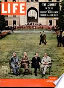 1. Aug. 1955
