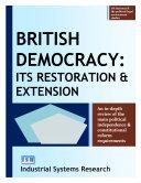 British Democracy