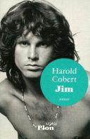 Jim [Pdf/ePub] eBook
