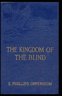 The Kingdom of the Blind Annotated