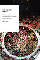 The Moveon Effect The Unexpected Transformation Of American Political Advocacy [Pdf/ePub] eBook