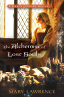 The Alchemist of Lost Souls ebook