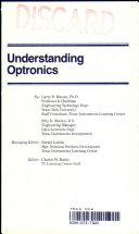 Understanding Optronics