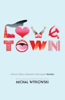 Lovetown [Pdf/ePub] eBook