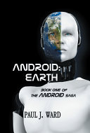 Android ebook