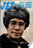 Feb 10, 1972