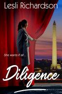 Pdf Diligence (Determination Trilogy 2)