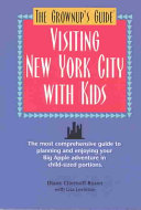 The Grownup s Guide to Visiting New York City with Kids