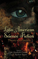 Pdf Latin American Science Fiction Telecharger