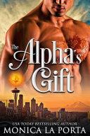 The Alpha's Gift [Pdf/ePub] eBook