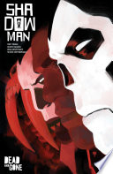Shadowman  2018  Vol  2  Dead and Gone TPB