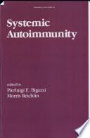 Systemic Autoimmunity