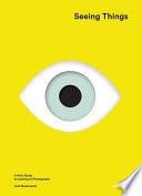 Seeing Things?