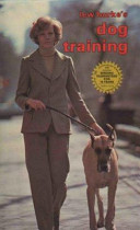 Lew Burke's Dog Training
