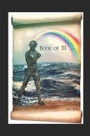 Book Of III Online Book