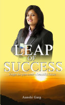 Leap of Success