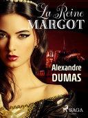 La Reine Margot Pdf/ePub eBook