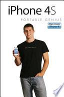 iPhone 4S Portable Genius