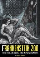 Frankenstein 200 [Pdf/ePub] eBook