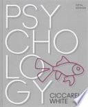 Psychology, Hardcover