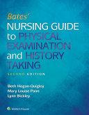 Hoganquigley Bates' Nursing Guide + Prepu