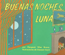 Goodnight Moon  Spanish edition