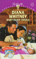 Baby in His Cradle Book PDF