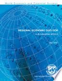 Regional Economic Outlook May 2005 Sub Saharan Africa