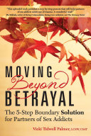 Pdf Moving Beyond Betrayal Telecharger