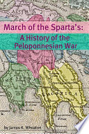 March of the Sparta   s