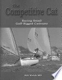 The Competitive Cat