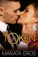 The Token 6 Book