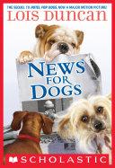 News For Dogs [Pdf/ePub] eBook