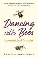 Dancing with Bees Pdf/ePub eBook