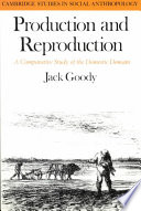 Production and Reproduction.epub