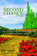 Pdf A Second Chance at Life