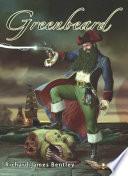 Greenbeard Book