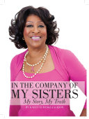 In the Company of My Sisters Pdf/ePub eBook