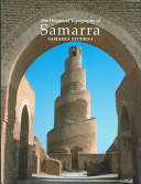 The Historical Topography of Samarra