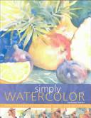 Simply Watercolor