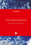 Ozone in Nature and Practice