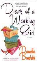 Diary of a Working Girl