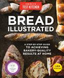 Pdf Bread Illustrated