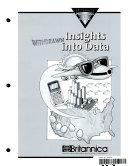 Insights Data