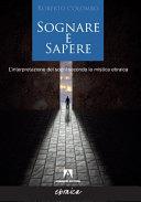 Sognare e Sapere Pdf/ePub eBook