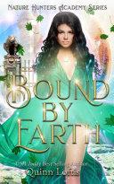 Bound by Earth Pdf/ePub eBook