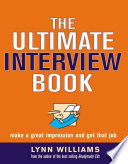 The Ultimate Interview Book