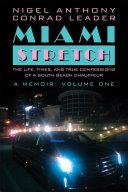 Miami Stretch [Pdf/ePub] eBook